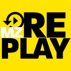 mzReplay: 11.3.15 ft. Fat Pimp