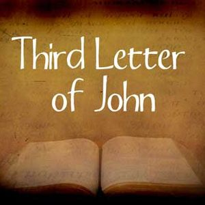 The Pitfall of the Prosperity Gospel (Audio)
