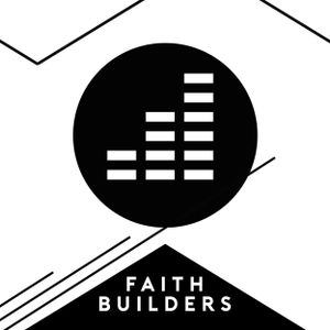 Atonement Pt. 2 |  Faith Builders | 10.1.17