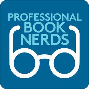 Ep. #134 - Jonathan Safran Foer, New York Times Bestselling Author