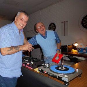 DJ Leekie Show 12 on Gwent Radio