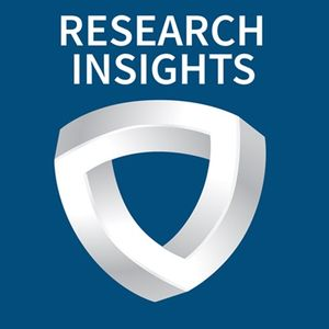 Research Insights -Hidden-Markov-Model