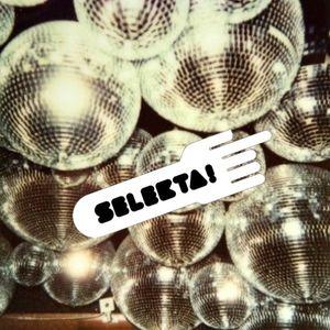 egoSELEKTA! S06E27 dance different radio. DJ SiNNAMiX & TOBESTAR egoFM 07.07.2017