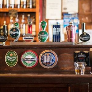 Should There Be A Good Friday Ban On Alcohol?