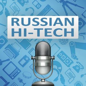 Russian Hi-Tech s04 e05 Android O и что там с рынком планшетов