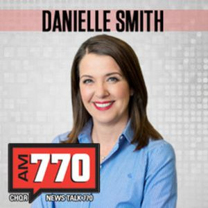 Dr. Danielle Martin on Fixing Our Healthcare System
