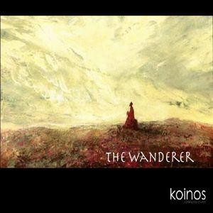 The Wanderer:Fail