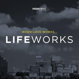 Life Works :: ServingWorks