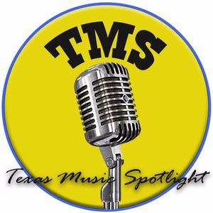 TMS - Collective Dreams - S2E18