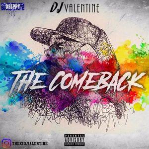 DJ Valentine Presents: The ComeBack