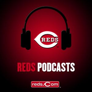 12/6/17: Reds Hot Stove League Show