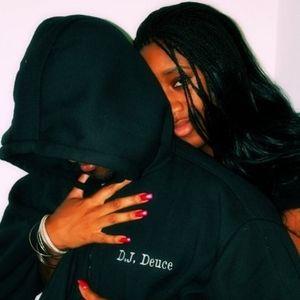 Episode 197 #TBT R-Kelly Mix #TheELITEgiance #ValentiMes