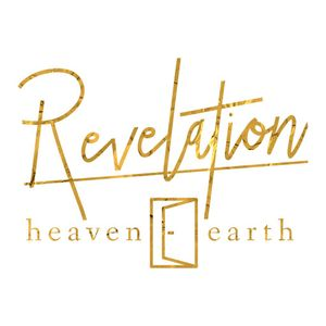 A New Song – Revelation 4 & 5