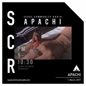 APACHI - 01/03/2017