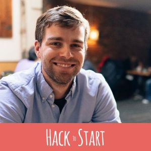 Mike Singleton, Co-founder, Iterate (Prev. VP. Eng, Foursquare) | EP 136