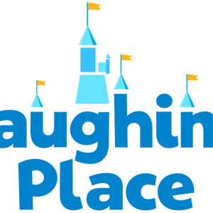 Laughing Place Podcast #265:D23 Expo Review (Part Three – Project Runway)