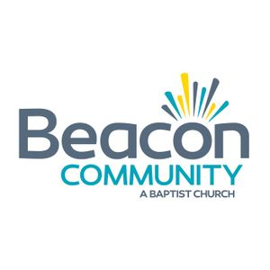 20170730 Growing God's Kingdom - Being in the Community