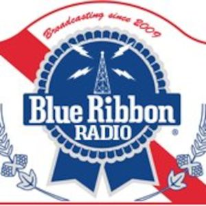 Blue Ribbon Radio: I Hope You Like Conway Twitty, Pro Wrestling, And Nonsense