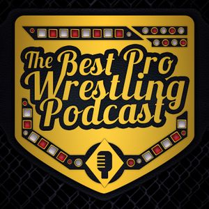 """Ep 100 - Farewell """"Brain""""- No Mercy Predictions - Jinder Goes Too Far"""