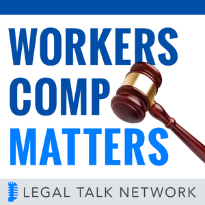 How the Pawlosky Case Redefined Workplace Injury