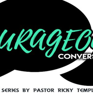 Ten Courageous Conversations With Moses (A Messy Relationship With God, Part 1)