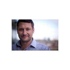 Embracing Duality!  Paul Quinton! Mentor, Coach & Healer /London