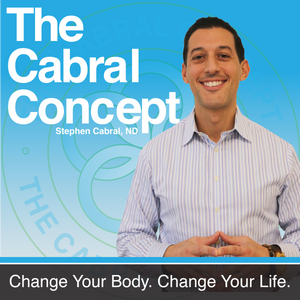 391: How to Get a Lean Athletic Looking Body (TT)