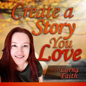 046  How to Write Romance Beats with Gwen Hayes