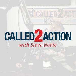 Ex-Transgender - Called2Action