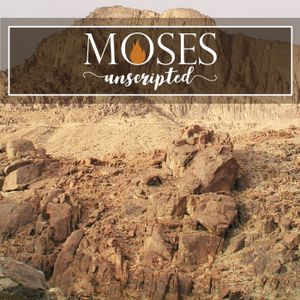 Moses Unscripted: Season 2 Episode 3 (Mississauga)