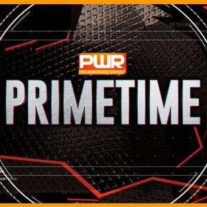FlashBack | PrimeTime April 11, 2012