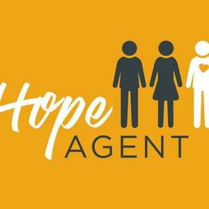 Becoming an Agency of Hope