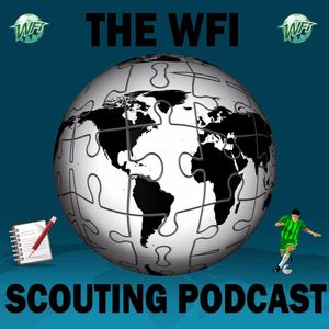 WFI Scouting - A look at Real Madrid