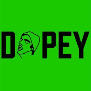 Dopey88: Bob Forrest, Bufo Alvarius Frog, DMT, Shooting Meth, Shooting Cocaine, Sister Morphine, Art