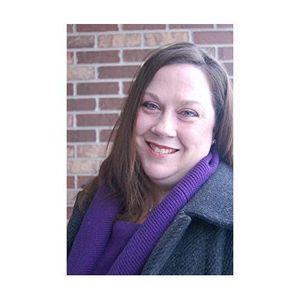 Re-Broadcast of Author Kristine McGuire On Demonic Portals