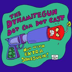 Episode 130: Carpathian Car Cast One