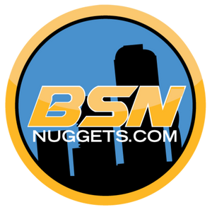 BSN Nuggets Podcast: Why we're out on max contract Paul Millsap