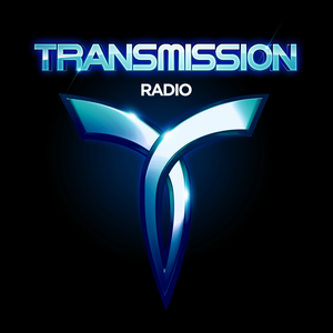 Transmission Radio 106
