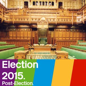 ELECTION 2015: Post-Election Discussion