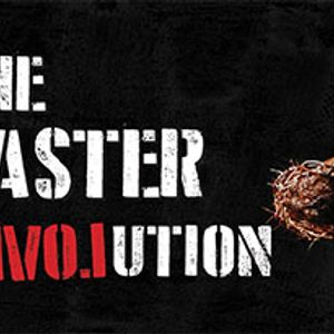 Revolution Misunderstood