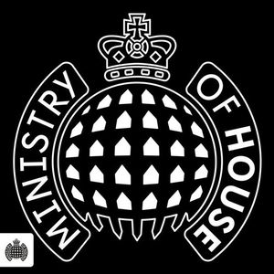 Ministry Of Sound Set 19th November 2016