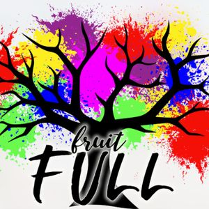 FruitFULL: Love in Action