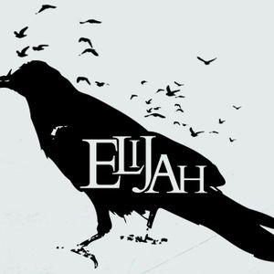 Elijah-Campus Focus part 1