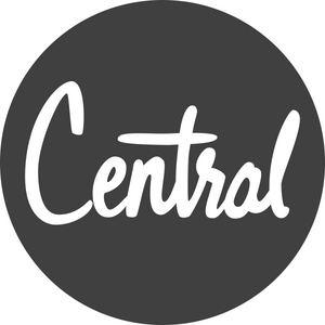 Voices of Central: TJ Cyders