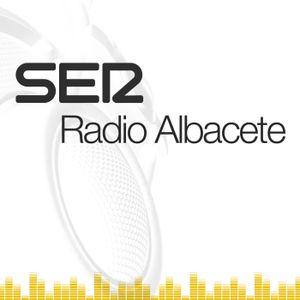 Albacete celebra el Orgullo Gay con asociaciones de toda CLM
