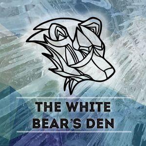 The white bear's den ♦ Session #7 Fev 2K18 by Alex Lark