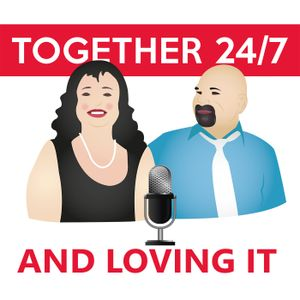 142: Frank & Tessa Graham of IntellaTrinsic