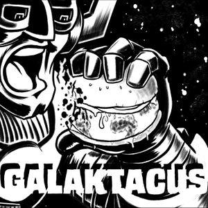 Episode #94: Thor Ragnarok and Roll