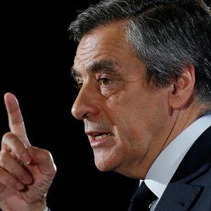 El Gabinete: El complicado momento de Fillon y la derecha francesa