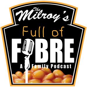 FOF Episode #61